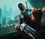 Ubisoft annonce officiellement Hyper Scape, son Battle Royale free-to-play