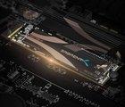 Sabrent Rocket NVMe PCIe 4.0 : un SSD rapide et endurant, sans (trop) se ruiner