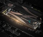 Test Sabrent Rocket NVMe PCIe 4.0 : un SSD rapide et endurant, sans (trop) se ruiner