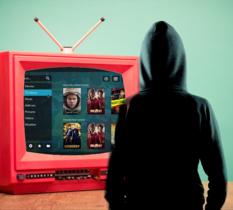 Veilleur d'écran[s] : les meilleurs outils pour profiter de vos séries
