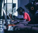 PC portable : le comparatif des meilleurs PC gamer en 2020