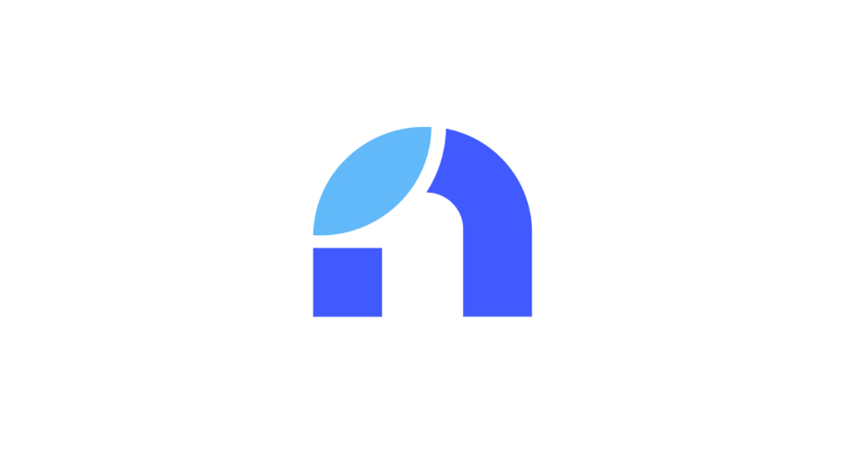Neeva, le moteur de recherche qui vous demandera de payer un abonnement