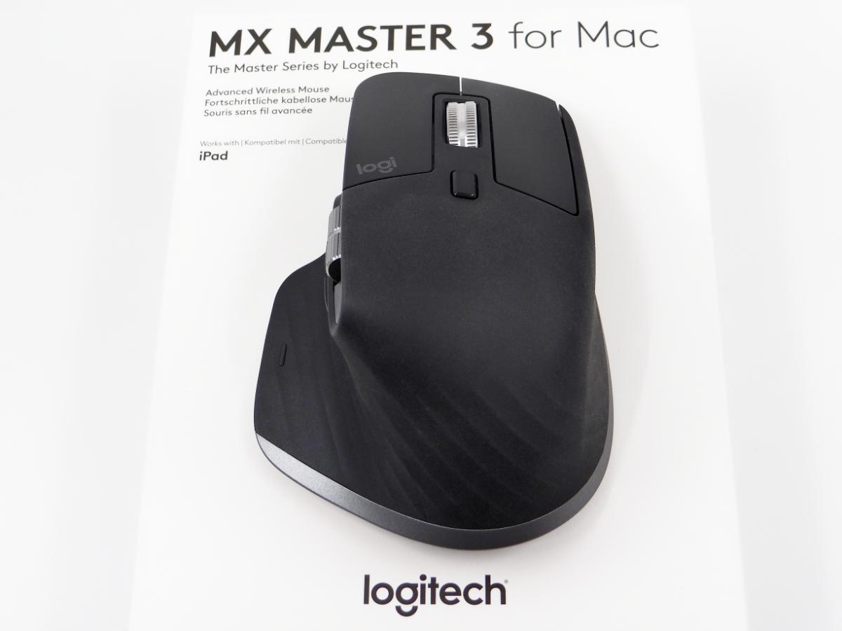 Logitech Mx for Mac_2