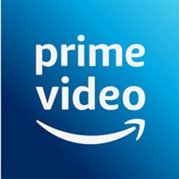 Comme Netflix ou Disney+, Amazon Prime Video déploie la gestion des profils