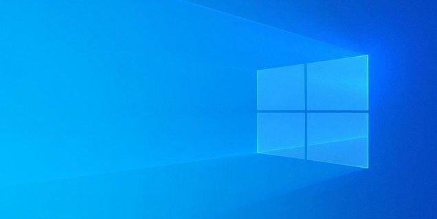Windows 10 : le flux