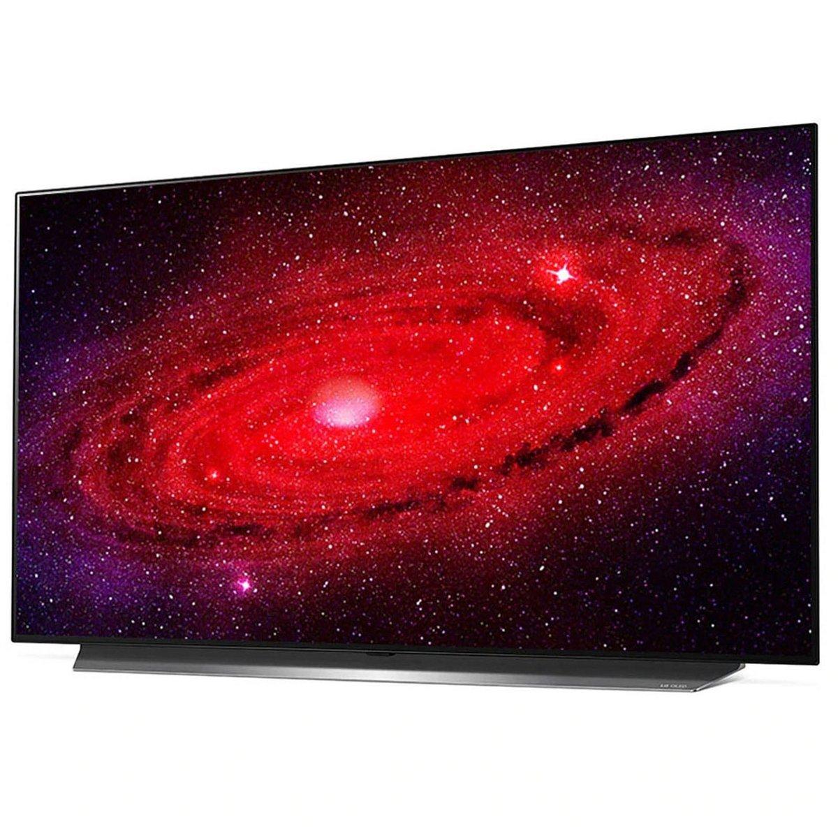 LG OLED48CX_1
