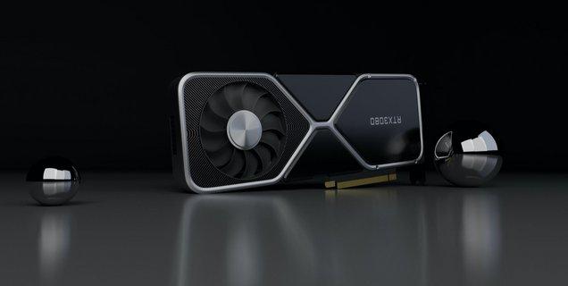 NVIDIA : les spécifications des RTX 3070 et 3070 Ti en fuite, la RTX 2080 SUPER battue ?