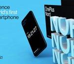 OnePlus Nord : une présentation le 21 juillet, en