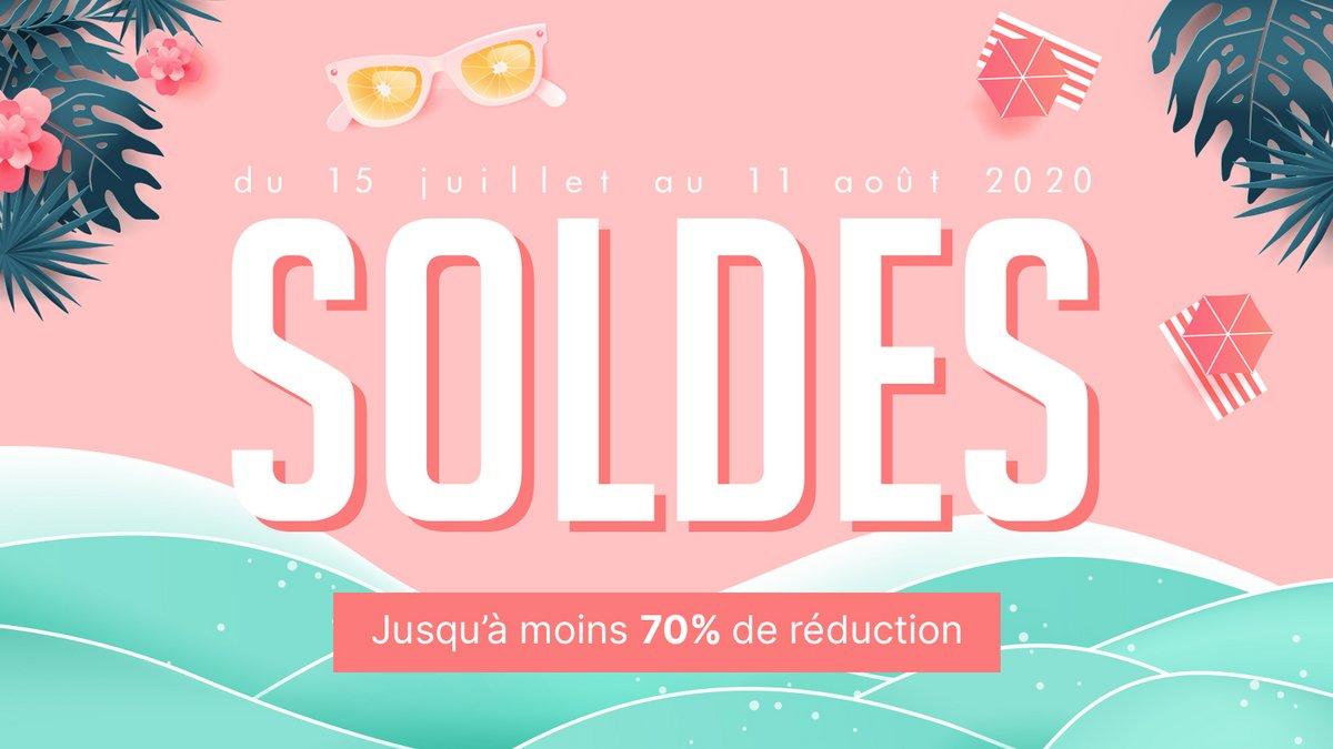 soldes_summer_2020