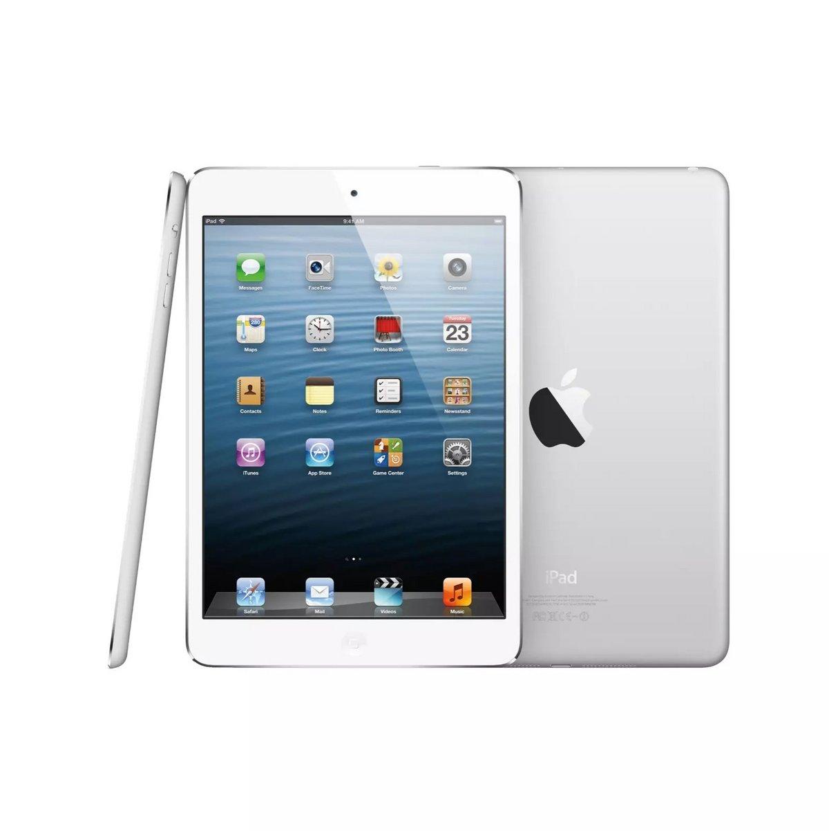 iPad Mini 2012 © Apple