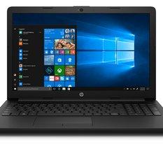 Le HP Notebook 15-db0130nf à un excellent prix avant les Soldes