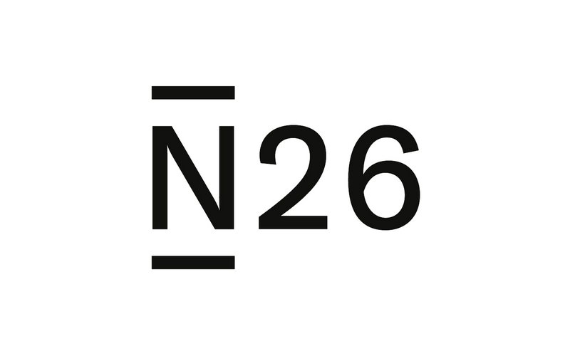 N26 : Avis complet sur la banque en ligne - Test 2020 | Clubic