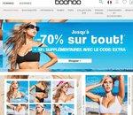 Amazon, Zalando et d'autres boycottent la marque Boohoo et la plongent dans la crise