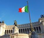 5G : l'Italie réfléchirait à écarter Huawei de son réseau de cinquième génération