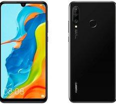 Grosse promotion à la Fnac sur le smartphone Huawei P30 Lite XL à 279€