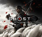 Bloodborne, Horizon, God of War et Shadow of the Colossus s'invitent... dans Ghost of Tsushima