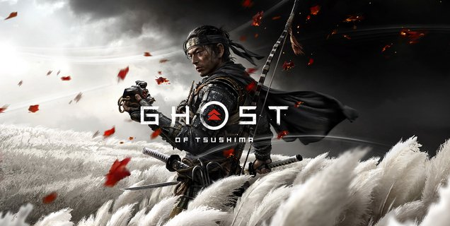 Test de Ghost of Tsushima: un adieu à la PS4 convaincant mais qui manque de tranchant