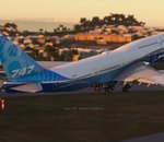 La bêta fermée de Flight Simulator calée au 30 juillet