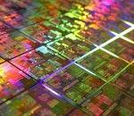 TSMC évoque de « grandes avancées » sur la gravure en 1 nm