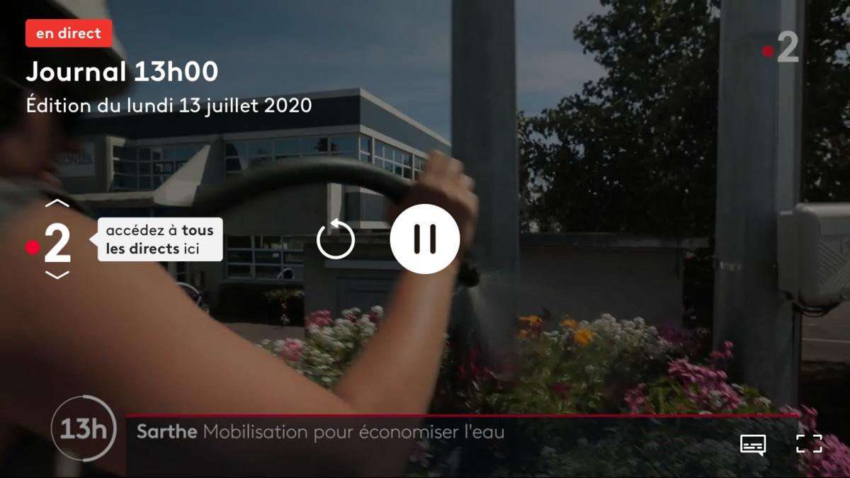 France.tv