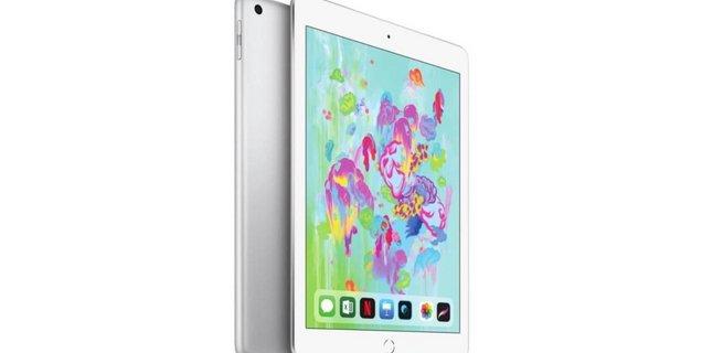 Bon plan Apple : un iPad 9,7