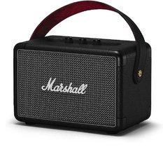 Soldes d'été : l'enceinte Marshall Kilburn II à 199€ et le casque Major III offert !