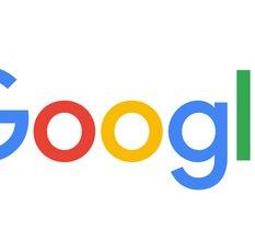 La conférence Google I/O sera virtuelle et se tiendra du 18 au 20 mai