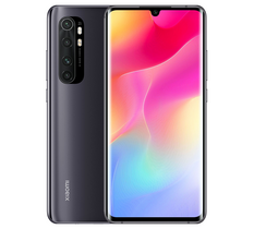 Soldes : le Xiaomi Mi Note 10 Lite passe à 264,99€ avec ce code promo