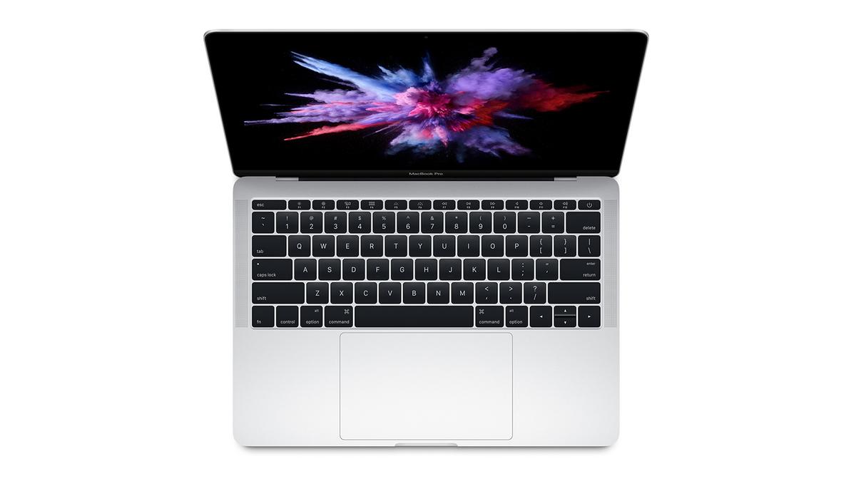 macbook1600