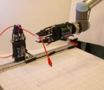 Au MIT, bientôt un robot pour plier nos vêtements et nous recoudre sur la table d'opération