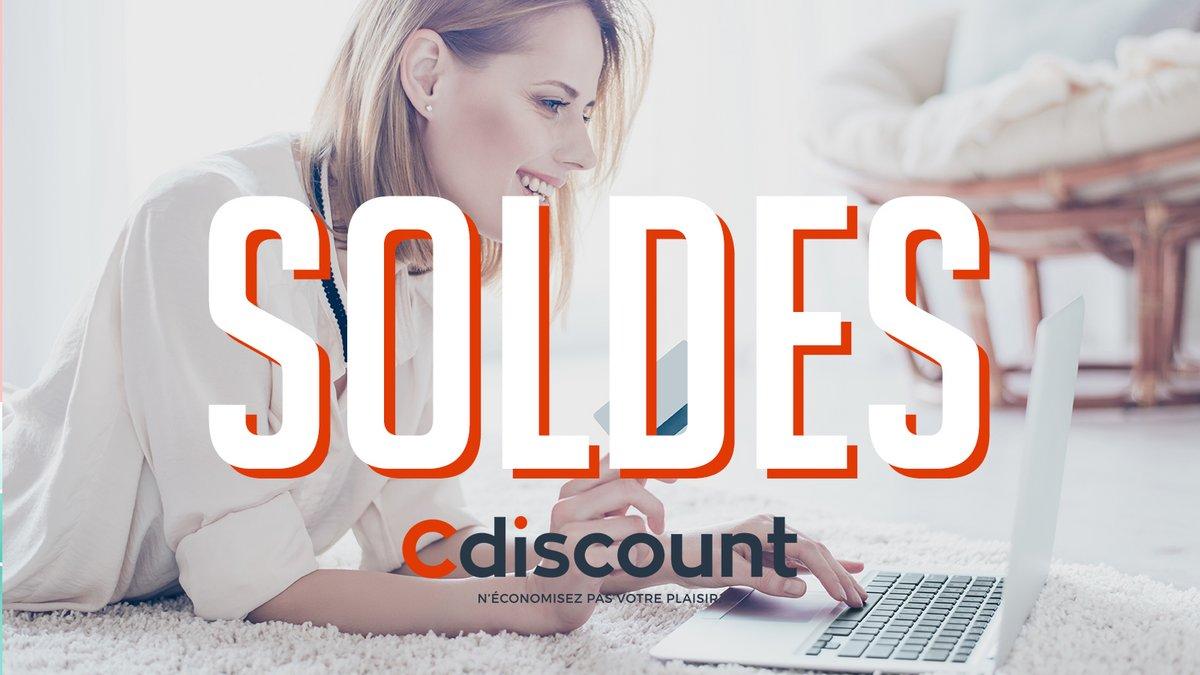 soldes_cdiscount16000
