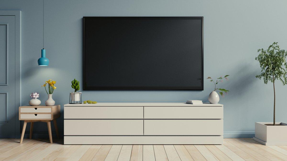 Télévision Sélection