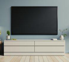 Soldes 2020 : Top 5 des Smart TV 4K à prix totalement cassé chez la Fnac !