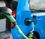 Grande-Bretagne : les nouvelles constructions bientôt obligées de disposer de chargeurs pour véhicules électriques ?