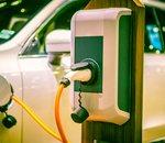 Prime à l'achat d'une voiture électrique : le bonus ne baissera finalement pas tout de suite