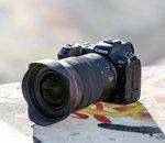 Les Canon EOS R5 et R6 sont disponibles en précommande : on fait le tour des spécificités