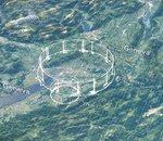 Tout savoir sur le Futur Collisionneur Circulaire (CERN)