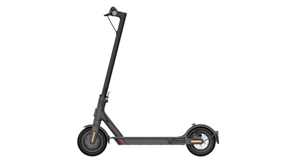 mi_scooter_1s_1600