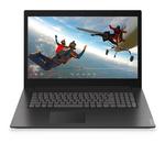 Soldes Darty : le PC portable Lenovo Ideapad à seulement 449,99€