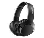Offre choc : le casque sans fil Philips SHB3175BK à moins de 20€ chez Cdiscount !
