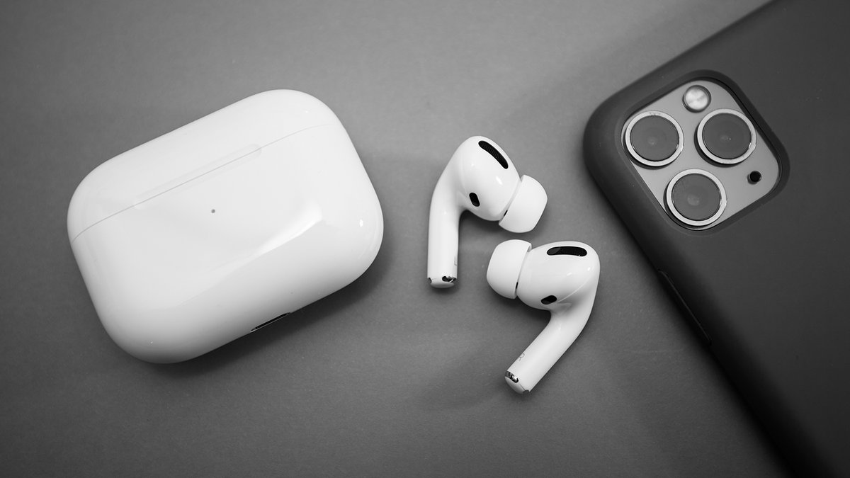 airpods1600