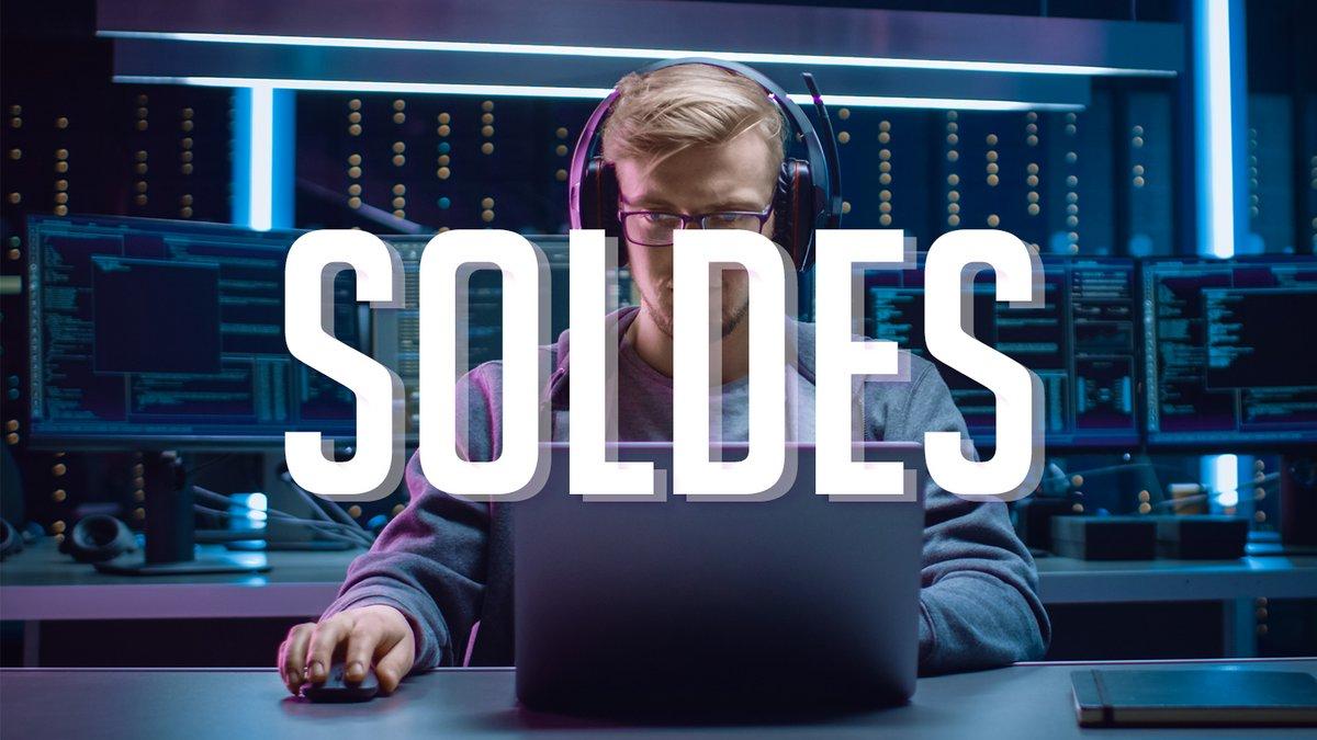 soldes_laptop