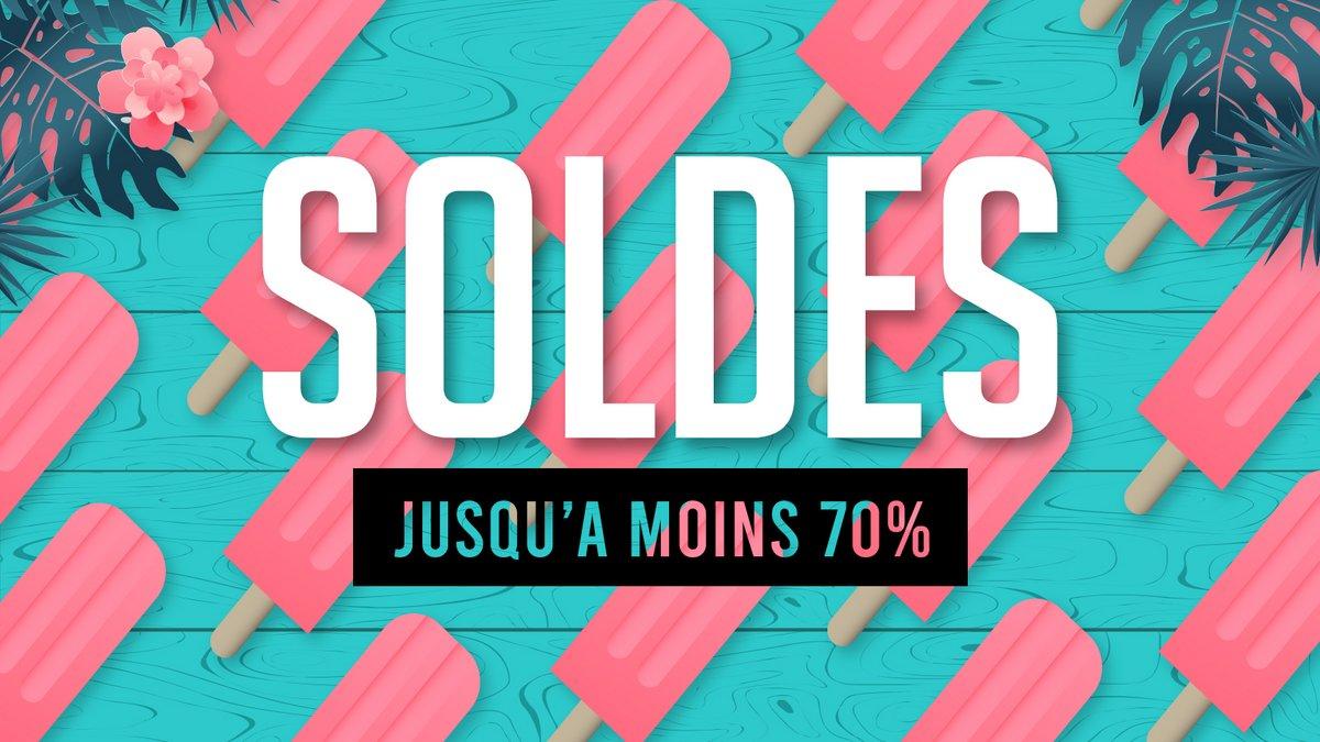 Soldes_Content2
