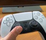 Quels sont les meilleurs accessoires pour la nouvelle PlayStation 5 ?