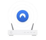 Comment configurer NordVPN sur une box Internet ?