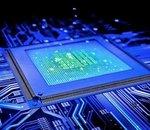 C'est officiel : Intel présentera son architecture Tiger Lake le 13 août pour un lancement le 2 septembre