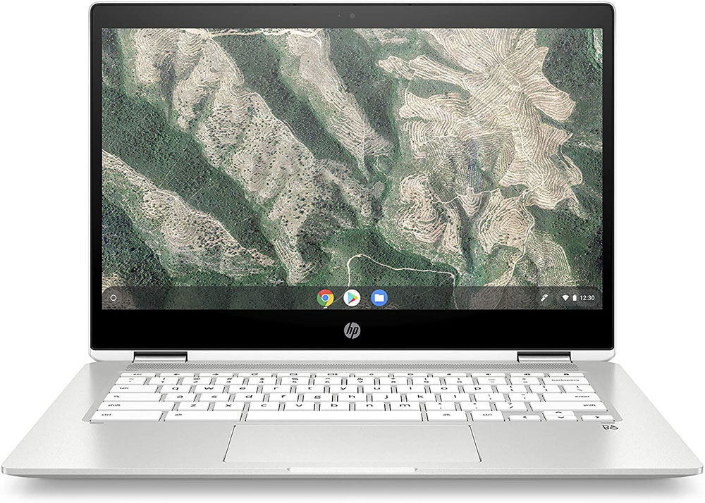 hp-chromebook-x360-14.jpg