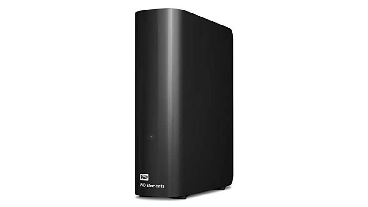 wd_hdd10to_1600