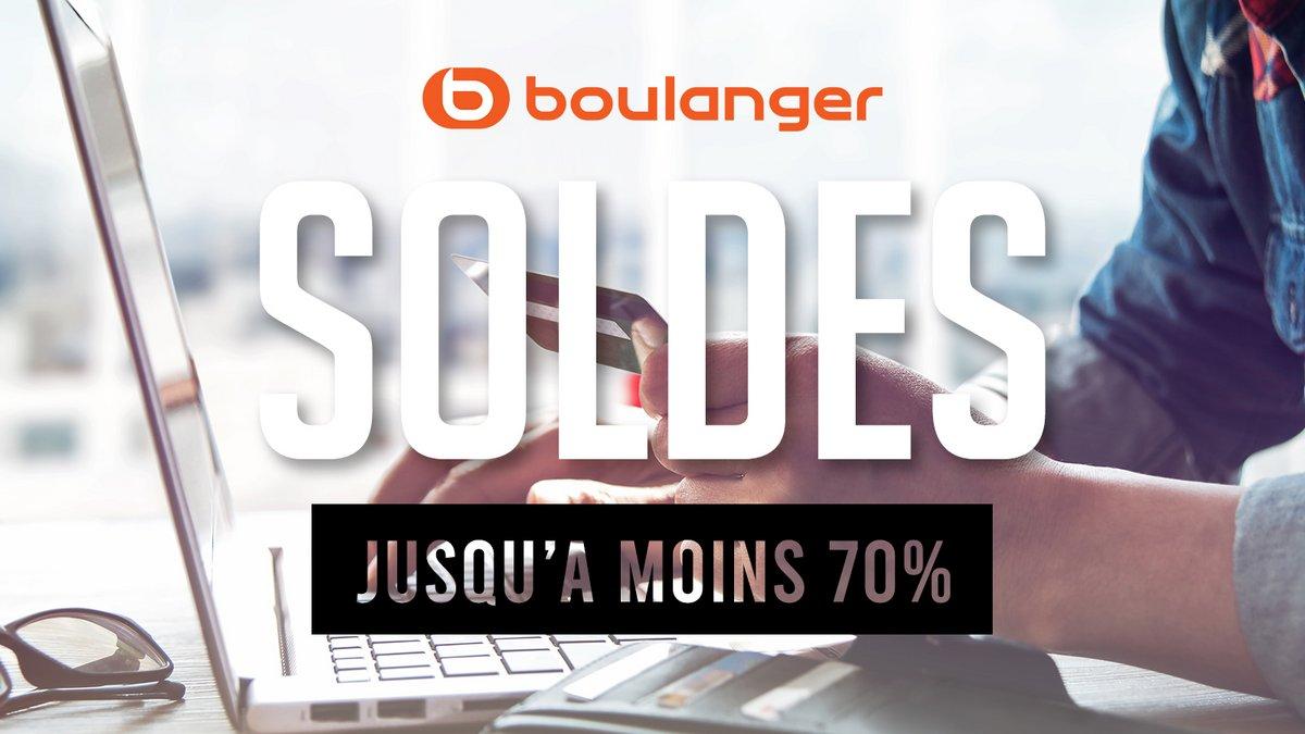 soldes_boulanger1600