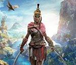 Ubisoft était réticent à l'idée de proposer un personnage principal féminin dans Assassin's Creed